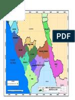 CARTOGRAFIA mapas