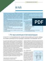 ECG Pour Les Nuls_partie 1