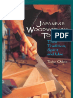 1984 Japanese Woodworking Tools.pdf