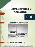 CURVAS DE OFERTA Y DEMANDA.pptx