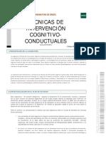 2016_62013102.pdf