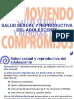 SSR_del_Adolescente.ppt