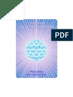 Institutprogram-es.pdf