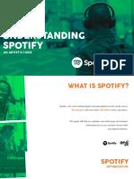 spotify_guide_en.pdf