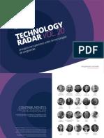 technology-radar-vol-20-es.pdf