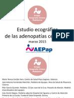 estudio_ecografico_de_adenopatias_cervicales_en_ninos(2).pdf