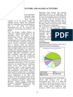 2-AGRICULTURE_AND_ALLIED_ACTIVITIES.pdf