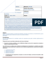 actividad 1 PP.docx