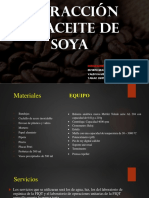 EXTRACCC de Aceite de Soya FINAL