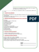 1.- Conceptos de Liderazgo.doc
