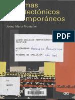 Sistemas arq contemporaneos.pdf