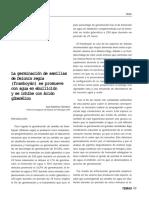 PONCIANAS 1.pdf