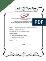 IDENTIFICACION Y RELACION DE ALCOHOLES.pdf