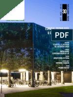 D+4 MAGAZINE Y DISEÑO  4R9 30.pdf