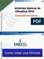 excel basicoss.pdf
