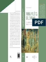 FORMA_Y_POLITICA_DE_LO_URBANO._La_ciudad.pdf