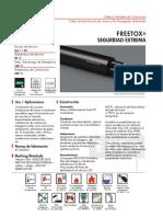Freetox Seguridad Extrema