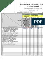 342831265-REGISTRO-AUXILIAR-DE-SECUNDARIA-2017-xlsx.pdf