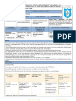 383956113-Escribimos-Textos-Descriptivo-Sobre-El-Chilalo.pdf