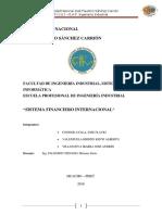 sistema-financiero-internacional 2018.docx