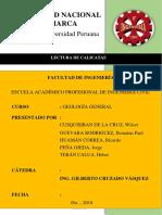 INFORME CALICATAS LISTO.pdf