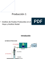 Flujo_Natural-_Analisis_Nodal.pdf