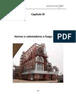 capc3adtulo-11-hornos.pdf