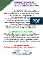 Infografia Resol.de Conflictos Patricia (1)
