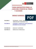 Inf. canteras_fuentes de agua y pavimentos-Inf Final2 (1).doc