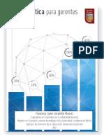 Estadistica_para_gerentes_pdf 23_3_18.pdf