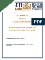 Unidad2 MarIbaNEZ.doc