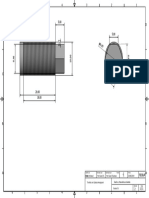 manufactura 2.1.pdf