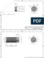 planos del go 2 sockect.pdf