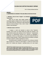 dlscrib.com_exegesedascartaspaulinas (1).pdf