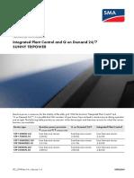 Potência Aparente no Inversor.pdf