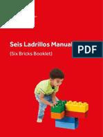 6 ladrillos.pdf