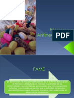 farme-130618212227-phpapp02.pdf