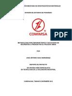 Monografía JASH sin SOCAVADOS.pdf