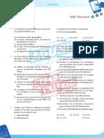 Mar Peruano.pdf