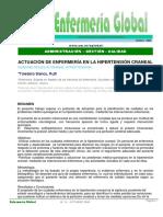 hipertension craneal.pdf