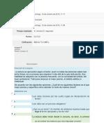 331747311-Primer-Bloque-tecnicas-de-Aprendizaje-Autonomo-Quiz-1.docx