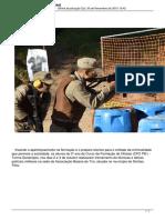 tecnicas-e-taticas-policiais.pdf
