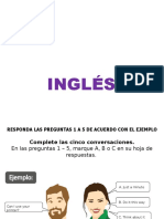 419516691-ICFES-PPP-ON-ENGLISH-SECTION.pdf