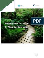 BUSINESS-MODEL-CANVAS nespresso.pdf