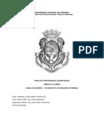 ANEXO B PLANOS.pdf