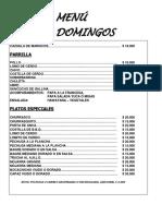 MENU PUNTO RICO.docx
