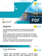 3.2 Monitoring Peralatan GI_Vokasi SMK