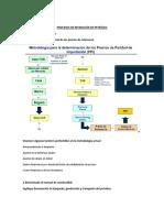 PROCESOS DE REFINACIÓN DE PETRÓLEO.docx