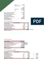 Excel Cartillas Costos Por Órdenes (1)-1