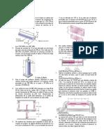 246110619-Practica-5-Resistencia-de-Materiales-hiperestaticos-Carlos-Joo-2014b.pdf
